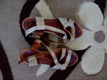 Sandale br 39 - Krusevac