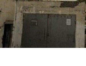 Bakı şəhərində Lökbatan qəsəbəsi b. Niftəliyev küç. 31 saylı binanın
