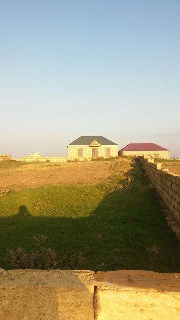 Bakı şəhərində Tecili ev, villa ucun kupcali torpaq                                 a