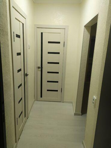 портативные колонки 5 1 в Кыргызстан: Продается квартира: 1 комната, 25 кв. м