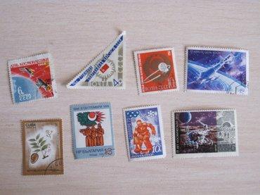 Продам монеты , рубли , боны! 1 рубль 1947 г. --700 сом 3 рубля 1905 в Бишкек - фото 5