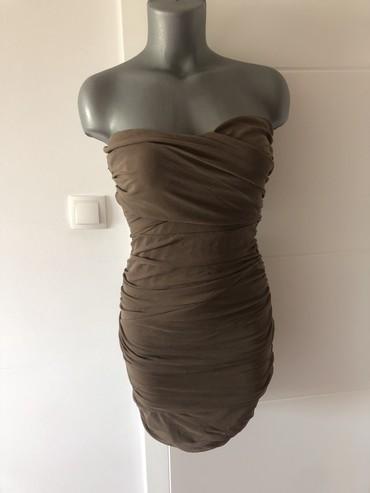 Telly weijli haljina S velicina  - Novi Sad