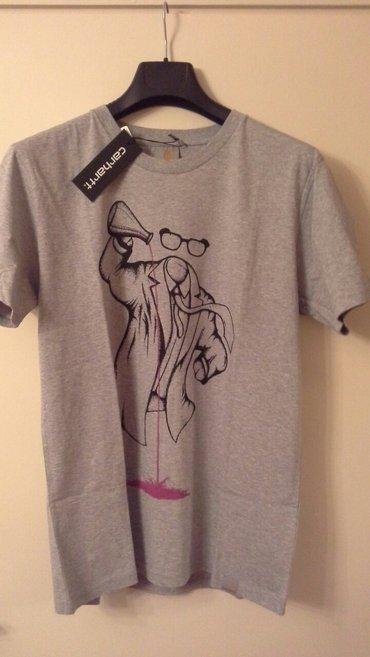 Univerzalne carhartt majice, više modela i boja, L i XL. - Kragujevac