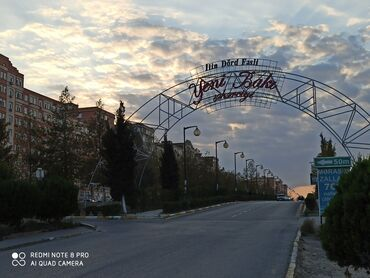 televizir - Azərbaycan: YENI BAKIDA KIRAYE AXDARIRAM 200AZN SMART TELEVIZIR VAYFAYI OLAN 2