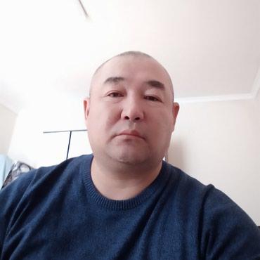 Электрик Профи.Вызов бесплатно в Бишкек