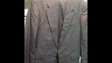 Продаю новый мужской костюм RICO в Бишкек