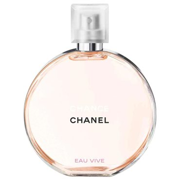 CHANCE CHANEL EAU VIVE 100 ml original tester σε Thessaloniki