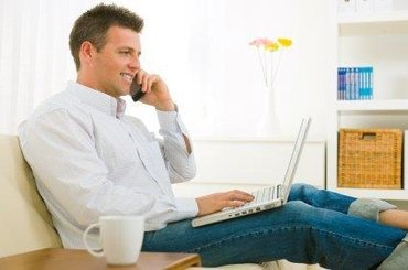 Zarada na internetu je moguca,ako imate racunar i internet lako - Smederevska Palanka