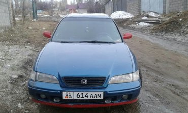 Honda Accord 1996 в Бишкек