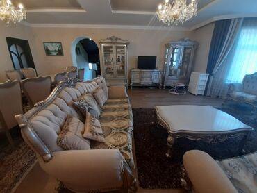 Продам Дом 270 кв. м, 5 комнат