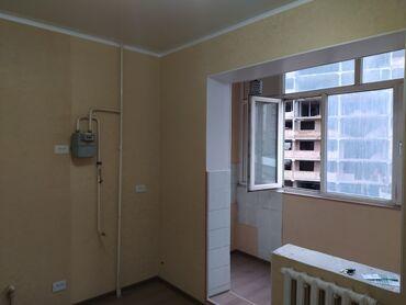 Продается квартира: 106 серия, Джал, 1 комната, 36 кв. м
