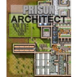 Igrice-za-xbox - Srbija: PRISON ARCHITECT  PRODAJEMO IGRICU IZ NASLOVA  Igrica je nova, ispravn