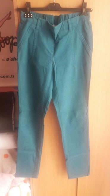 Oliver zenske pantalone - Srbija: Zenske pantalone