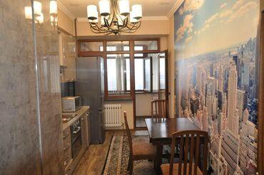 аренда квартир бишкек дизель в Кыргызстан: Шикарные условия посуточно✓ Новая бытовая техника, мебель и посуда.✓