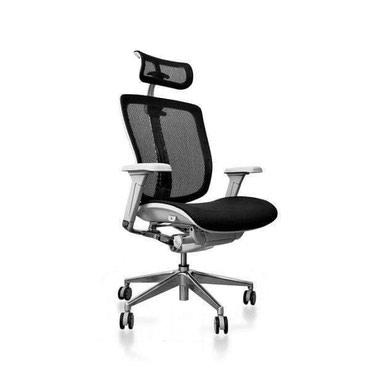 Servis I prodaja kancelariskiim stolica I fotelja.Kontakt - Nis
