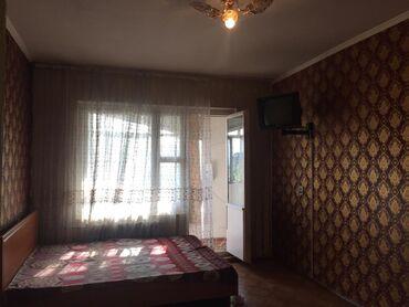 детский надувной батут для квартиры в Кыргызстан: Продается квартира: 1 комната, 44 кв. м