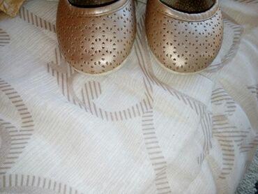 Zenski crni mantilic broj - Srbija: Sandalice i mantilic,sandalice broj 25. Mantilic 2-3. Stanje odlicno