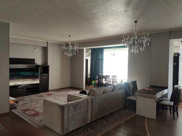 купля продажа авто в бишкеке в Кыргызстан: Элитка, 3 комнаты, 125 кв. м