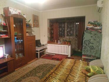 Продается квартира: Южные микрорайоны, 1 комната, 38 кв. м