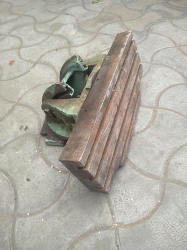 угольник стол в Кыргызстан: Синусный стол