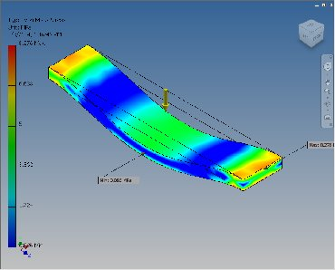 Fusion 360 (cloud-based) CAD/CAM/CAE prograqramdır, hansı ki onun