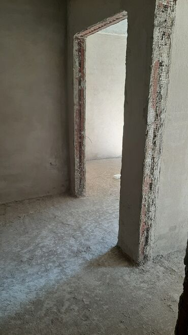 Продаю 1ком квартиру по адресу Ахунбаева/Тыналиева, (ориентир сзади
