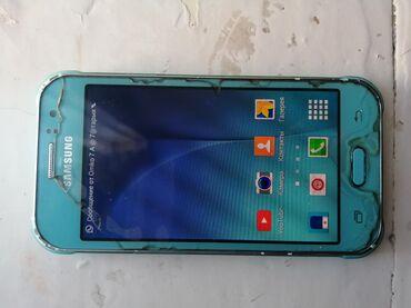 Samsung-s-4 - Кыргызстан: Samsung j1 ace  4 гб  Состояние идеальное 2000 сом