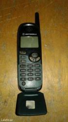 motorola atrix 4g в Азербайджан: Motorola - m3688 coxtan qalib. Zapzast kimi satilir