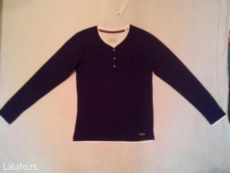 Nova elegantna muska majica.ESPRIT.Sa etiketom ,kupljena u Austriji.Ve - Crvenka