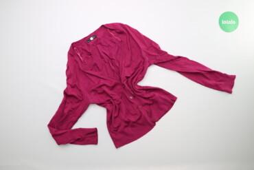Жіночий кардиган New Look, p. M    Довжина: 55 см Ширина плечей: 30 см