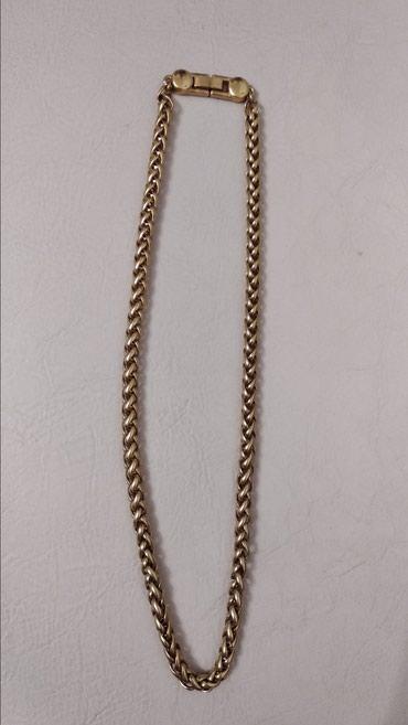 Energetix magnetna ogrlica... - Kragujevac