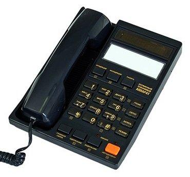 Продам стационарный телефон с в Бишкек