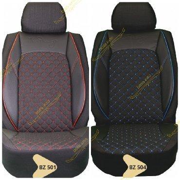 Qiymet(kamplekt)80 manatelaqe nomremiz dostlar boss avtodan design