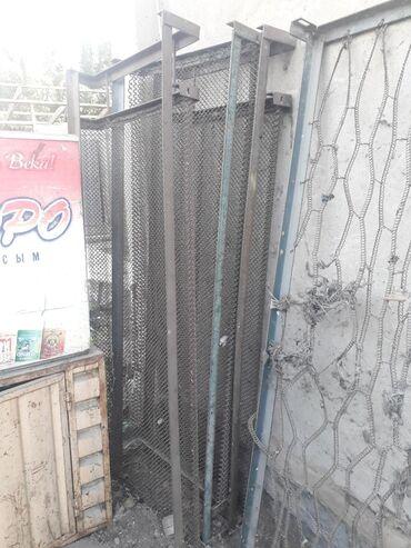 Другие кровати в Кыргызстан: Продаю кровать
