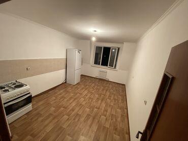 Продажа квартир - Бишкек: Продается квартира: Элитка, Тунгуч, 1 комната, 49 кв. м