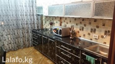 Сдаю элитную квартиру в элитном доме в Бишкек