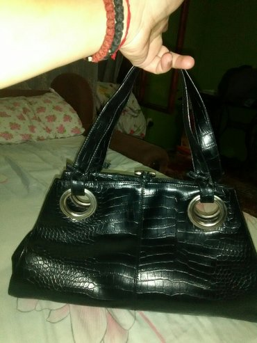 Prodajem novu torbu dobivena n poklon - Kraljevo