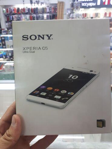 Телефон бишкек купить - Кыргызстан: Куплю плату на Sony imperial C5 или продам экран