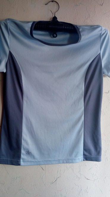 Nova sportska zenska majca..br 40..sa elastinom..obim grudi..do - Kraljevo