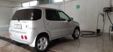 Chevrolet Cruze 1.3 л. 2003 | 150 км