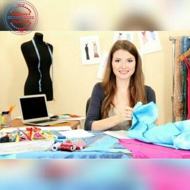 ОТК - Кыргызстан: ОТК. 3-5 лет опыта. Аламедин рынок