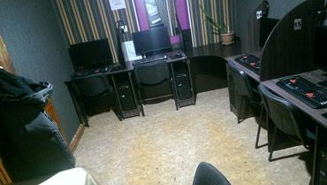 Сдаю помещение под бизнес, филиал в Кара-Балта