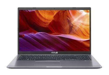 процессор для ноутбука в Кыргызстан: [Дешево] Абсолютно новый ноутбук Asus X509J Для работы и учебыГарантия