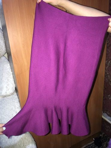 юбка стандарт в Кыргызстан: Юбка стандарт