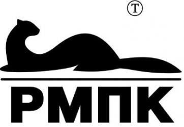 металлопрокат в Кыргызстан: Компания ООО «РМПК» реализует следующий металлопрокат: Круги