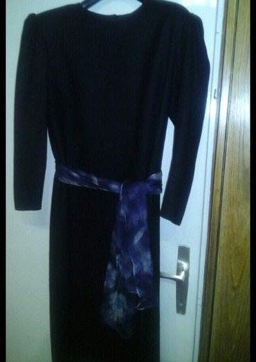 Haljine - Cacak: Ženska haljina