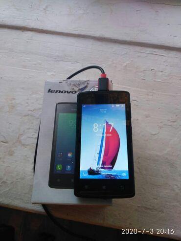 Lenovo-k3-note-2 - Кыргызстан: Телефон Lenovo A 1000 не работает кнопка назад остальное все работает
