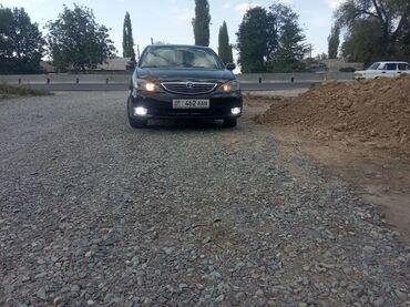 Такси по всему Кыргызстану в любое время по приемлиным ценам номер Вац