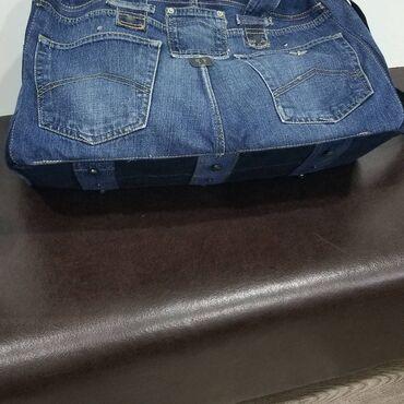 Сумки рюкзаки из натуральной кожи, из ткани. Модели можете выбрать