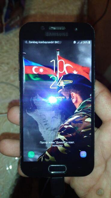 samsunk a3 - Azərbaycan: Samsung a3 2017